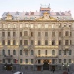 Петро Палас Отель