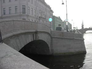 Верхний Лебяжий мост