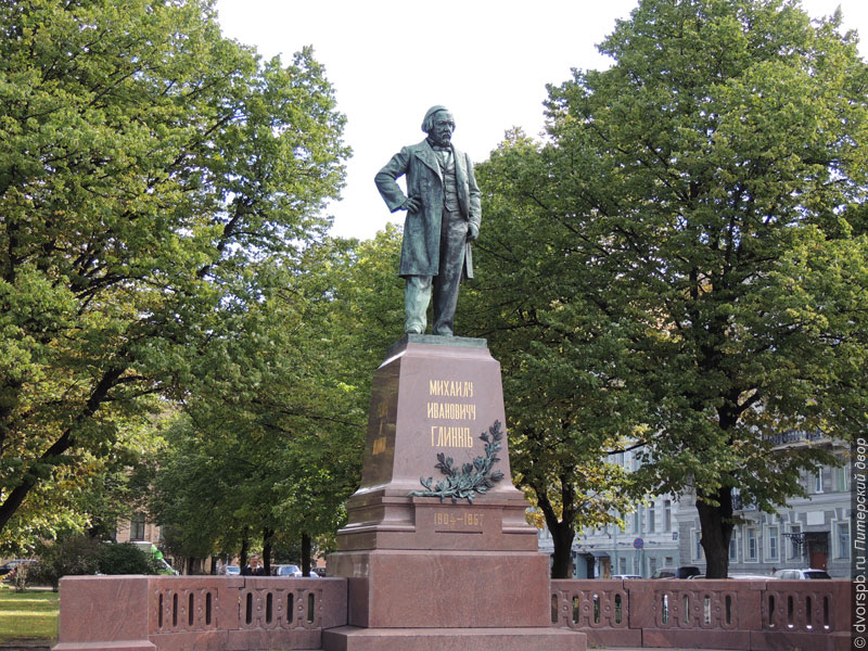 Памятники спб заказать москва купить памятник в челябинске алматы