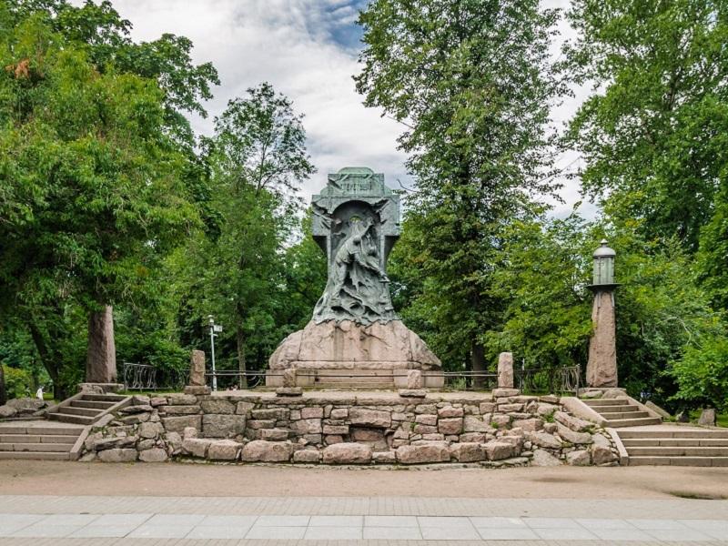 цены на памятник на могилу цена москва